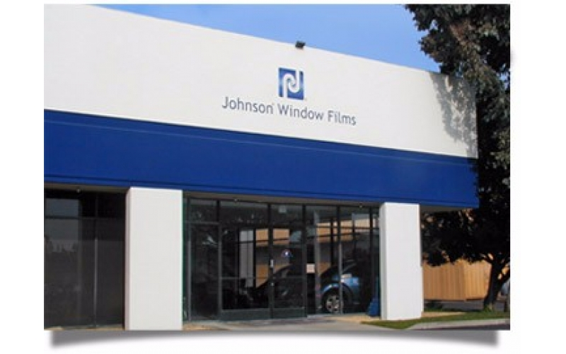 Johnson Window Films Completes Plant Upgrades